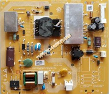 GRUNDIG - APDP-72A1, ZUY910R, 29550339202, Grundig 32VLE 6730 BP, Power Board, Besleme, HV320FHB-N00