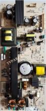 SONY - APS-254, 1-881-411-21, SONY KDL-37EX500, Power Board, Besleme, T370HV03 V.9