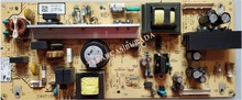 SONY - APS-254, 1-881-411-22, SONY KDL-37EX402, Power Board, Besleme, T370HV03 V.8
