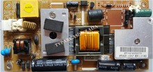 SUNNY - AY042D-1SE67-082, AY042D-1SF67, REV.1.0-082, Sunny SN0215LEDCV59L-UFM, Power Board, Besleme, CX215LEDM
