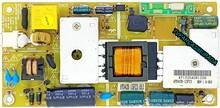SUNNY - AY042D-1SF23, AY042D-1SF23-053, Lifemax LM23102, Power Board, LM215WF4-TLG1