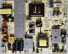 SUNNY - AY152D-4SF13, REV.1.0, 16AT021, 3BS0059114, AY152D-4SF13 REV.1.0, Sunny SN049DLD12AT050-LKFM, Power Board, Besleme, LC490DUY-SHA1