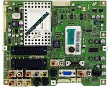 SAMSUNG - BN41-00811B , BN94-01128E , Samsung LE32S62BX , Main Board, V320B1-L01 , CHIMEI INNOLUX