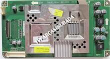 SAMSUNG - BN41-00895B, BN94-01382A, Samsung LE32M87BD0X, Tcon Board, T315XW02