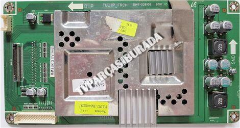 BN41-00895B, BN94-01382A, Samsung LE32M87BD0X, Tcon Board, T315XW02