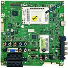 SAMSUNG - BN41-00982B, BN94-02169L, Samsung LE32A431T2XXH, Main Board, V315B1-L01