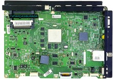SAMSUNG - BN41-01444C, BN94-04122M, Samsung UE40C6000RWXXC, Main Board, Ana Kart, LTF400HJ05, Samsung Display