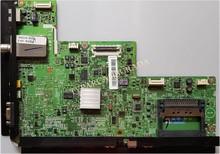 SAMSUNG - BN41-01549C, BN94-04496Q, Samsung UE40C5100Q, Main Board, Ana Kart, T40CFAE2-HE