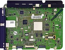 SAMSUNG - BN41-01604A , BN94-04626C , Samsung UE40D6000TWXTK , Main Board , Ana Kart , LTJ400HV03-C , Samsung Display