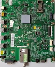SAMSUNG - BN41-01661A, BN94-04635W, Samsung UE32D4000NW, Main Board, Ana Kart, LTJ320AP01-J