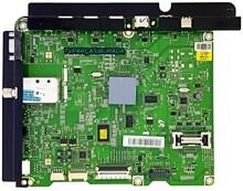 SAMSUNG - BN41-01747A, BN94-05393K, Samsung UE40D4000, Main Board, Ana Kart, LTJ320AP01-J