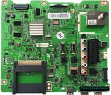SAMSUNG - BN41-01812A, BN94-05750A, HIGH_X10_PLUS_LED_UNION, Samsung UE32EH5450W, Main Board, DE320BGM-C1