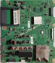 SAMSUNG - BN41-01812A, BN94-05970E, Samsung UE32ES5700S, Main Board, Ana Kart, LE320BGA-B1