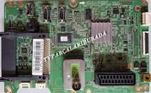 SAMSUNG - BN41-01897A, BN94-05971M, Samsung UE39EH5003W, Main Board, Ana Kart, DE390GBM-C1