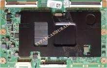 SAMSUNG - BN41-01939B, BN95-00858A, Samsung UE40F6640SS, T CON Board, CY-GF400CSLV1H