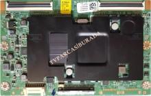 SAMSUNG - BN41-01939C, BN95-00865B, BN41-01939, Samsung UE55F6650SS, T CON Board, CY-GF550CSLV1H