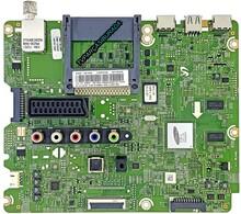SAMSUNG - BN41-01954A , BN94-06165V , Samsung UE32F6100AWXTK , Samsung UE32F6100 , Main Board , Ana Kart , CY-HF320CSLV1H