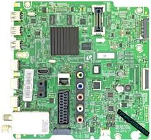 SAMSUNG - BN41-01958B, BN94-07099A, Samsung UE40F6510SSXTK, Main Board, CY-GF400CLV6H