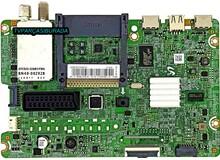 SAMSUNG - BN41-02098B , BN94-07814C , Samsung UE58H5270ASXTK , UE58H5270 , Main Board , CY-HH058BNV1H , Samsung Display