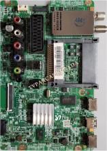 SAMSUNG - BN41-02098C, BN94-11375U, Samsung T24D310ES/UF, Main Board, Ana Kart, V236BJ1LE2