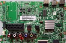 SAMSUNG - BN41-02098C, BN94-12200C, Samsung LT32E310MZ/UF, Main Board, Ana Kart, CY-GJ032BGEV8V