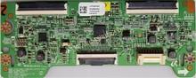 SAMSUNG - BN41-02111A, BN95-01305A, Samsung UE40H5570AS, T CON Board, CY-GH040BGLV2H