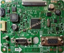 SAMSUNG - BN41-02118E, BN94-11375F, Samsung LS27E 330HSX/UF, Main Board, Ana Kart, M270HTN01.1