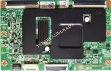 SAMSUNG - BN41-02131A, BN95-01314A, BN41-02131, Samsung UE46H7000AL, T CON Board, CY-SH046DSLV1H