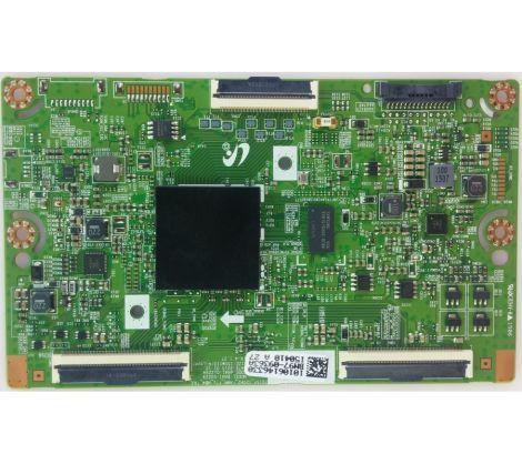 BN41-02229A, BN95-02101A, BN97-09363A, BN96-35372A, BN95-02015A, 2015Y_120HZ_HAWK_FTs_MB4_TA3 , Samsung UE32J6370SU, UE32J6370, CY-WJ032CGLV1H, T-Con Board