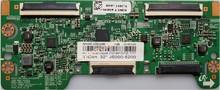 SAMSUNG - BN41-02292A, BN95-03524B, BN97-11857A, Samsung UE32J5373AS, Tcon Board, CY-JJ032BLV6H