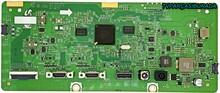SAMSUNG - BN41-02352B, BN91-17001Y,Samsung LU28E590DS/UF, Main Board, Ana Kart, M280DGJ-L30