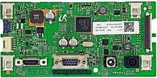 SAMSUNG - BN41-02507B, BN91-20177A, CF390_27, Samsung LC27F391FHMXUF, Main Board, CY-PK270BNAV2F