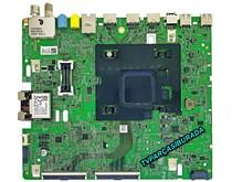 SAMSUNG - BN41-02635A, BN94-13183B, SAMSUNG UE 43NU7100U, Main Board, CY-NN043HGAV2H