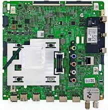 SAMSUNG - BN41-02703A, BN94-14565A, Samsung UE43RU7100UXTK, Samsung UE43RU7100, Main Board, Ana Kart, CY-NN043HGAVCH, Samsung Display