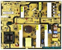 SAMSUNG - BN44-00165B, AUO40-VE, Samsung LE40S81BX, Power Board, AU Optronics