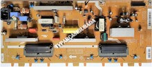 SAMSUNG - BN44-00260A, H32HD-9SS, PSIV121C01A, Samsung LE32B450C4W, Power Board, Besleme, LTF320AP06