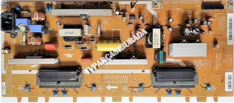 BN44-00260A, H32HD-9SS, PSIV121C01A, Samsung LE32B450C4W, Power Board, Besleme, LTF320AP06