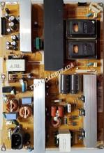 SAMSUNG - BN44-00265A, I46F1 9SS, IP-281609A, Samsung LE46B20R3P, Power Board, Besleme, T460HW03 V.5