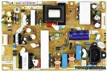 SAMSUNG - BN44-00338A, P2632HD_ASM, PSLF121401A, SAMSUNG LE32C450E1, SAMSUNG LE32D403E2W, Power Board, Besleme, LTF320AP08, Samsung