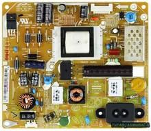 SAMSUNG - BN44-00467A, PD22A0_BPNV, Samsung UE22D5003BW, Samsung UE22D5003, LTM215HT04-V01, POWER BOARD, Besleme, Power Supply