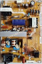 SAMSUNG - BN44-00468A, IV32HD_BSM, REV.1.2, Samsung LE32E420E2W, Power Board, Besleme, LTF320AP13
