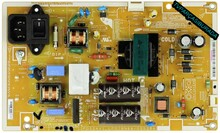 SAMSUNG - BN44-00528A, PD32AV1_LFD, PSLF760501A, Samsung LH32EDDPLGC, Power Board, CY-DH032AGLVYH
