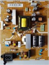 SAMSUNG - BN44-00551B, PD32CV1_CHS, Samsung UE32EH6030W, Power Board, Besleme, LTJ320HW10-V