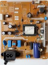 SAMSUNG - BN44-00664A, L32G0-DDY, SAMSUNG UA32EH4003RXSK, Power Board, Besleme, DF320AGH-R1