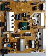 SAMSUNG - BN44-00716A, L60G2Q_EHS, Samsung UE60H7000AL, Power Board, Besleme, CY-LH060DSSV6H