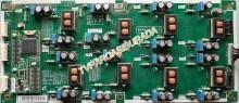 SAMSUNG - BN44-00745A, L65C4L_ESM, PSLF321C068, Samsung UE55HU8500LX, Led Driver Board, CY-VH055FSLV1H