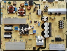 SAMSUNG - BN44-00763A, PSLF411C04A, L78C4LA_ESM, SAMSUNG UE78HU8580Q-XZG, Power Board, Besleme, CY-VH078FSLV1H