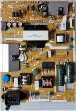 SAMSUNG - BN44-00851A, L40MSF-FHS, REV:1.1, Samsung UA40J5000AR, Power Board, Besleme, CY-JJ040BGNV1H