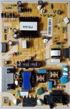 SAMSUNG - BN44-00868B, L55PFN-KDY, Samsung UA49K5100BK, Power Board, Besleme, CY-FK049BNEV3H