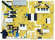 SAMSUNG - BN44-00873B , L65E6NR_KSM , PSLF201E08B , Samsung UE65MU7400UXTK , Power Board , CY-KM065HGAAV1H